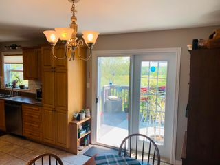 Photo 9: 19 Talon Drive in North Kentville: 404-Kings County Residential for sale (Annapolis Valley)  : MLS®# 202114431