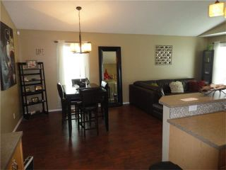 Photo 11: 10 INVERNESS Place SE in Calgary: McKenzie Towne House for sale : MLS®# C4025398
