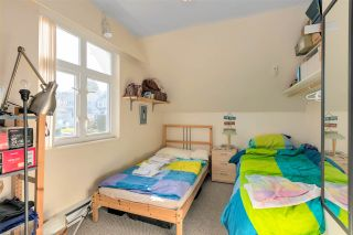 Photo 17: 1648-50 STEPHENS Street in Vancouver: Kitsilano House for sale (Vancouver West)  : MLS®# R2566498