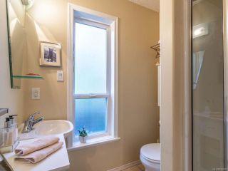 Photo 38: 276 Laurence Park Way in NANAIMO: Na South Nanaimo House for sale (Nanaimo)  : MLS®# 832876