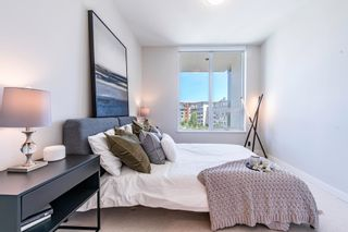 """Photo 10: 620 3563 ROSS Drive in Vancouver: University VW Condo for sale in """"Nobel Park"""" (Vancouver West)  : MLS®# R2595226"""