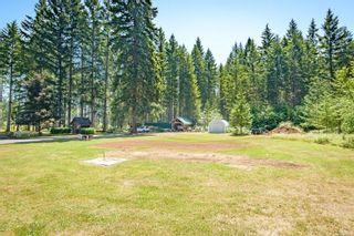 Photo 14: 9490 Doyle Rd in : CV Merville Black Creek House for sale (Comox Valley)  : MLS®# 883191