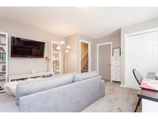 "Photo 30: 48 7179 201 Street in Langley: Willoughby Heights Townhouse for sale in ""The Denin"" : MLS®# R2494806"