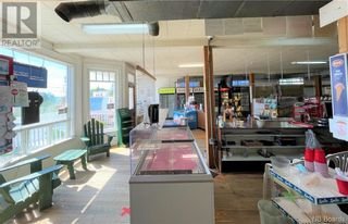 Photo 46: 2372 3 Route in Harvey Station: Retail for sale : MLS®# NB061923