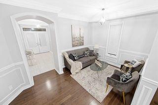 Photo 3: 77 Romanelli Crescent in Bradford West Gwillimbury: Bradford House (2-Storey) for sale : MLS®# N5347505