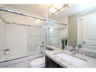 Photo 17: # 75 6383 140TH ST in Surrey: Sullivan Station Condo for sale