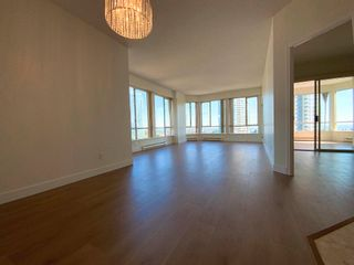 Photo 2: 1401 6240 MCKAY Avenue in Burnaby: Metrotown Condo for sale (Burnaby South)  : MLS®# R2612462