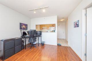 Photo 8: 2103 3660 VANNESS Avenue in Vancouver: Collingwood VE Condo for sale (Vancouver East)  : MLS®# R2602544