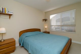 "Photo 18: D401 8929 202ND Street in Langley: Walnut Grove Condo for sale in ""THE GROVE"" : MLS®# F1428782"