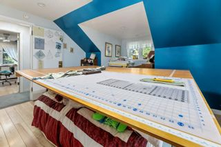 Photo 19: 51413 RR 262: Rural Parkland County House for sale : MLS®# E4249389
