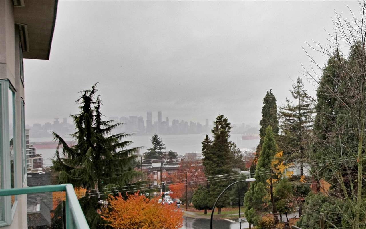 Main Photo: 302 177 W 5TH STREET in North Vancouver: Lower Lonsdale Condo for sale : MLS®# R2221501