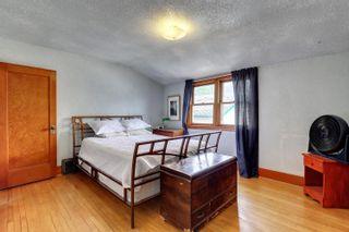Photo 15: 11201 96 Street in Edmonton: Zone 05 House Triplex for sale : MLS®# E4247931