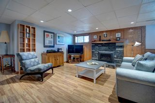 Photo 13: 3204 15 Street NW in Calgary: Collingwood Detached for sale : MLS®# A1149979