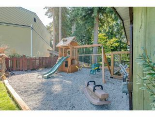 "Photo 36: 34446 ASCOTT Avenue in Abbotsford: Abbotsford East House for sale in ""Bateman Park/ Thomas Swift"" : MLS®# R2614916"
