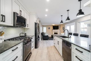 Photo 10: 21071 92 Avenue in Langley: Walnut Grove House for sale : MLS®# R2531110