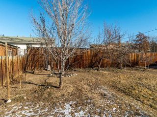 Photo 8: 248 4TH STREET: Ashcroft House for sale (South West)  : MLS®# 160310