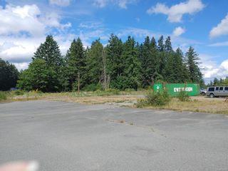 Photo 5: 4450 Trans Canada (Off) Hwy in : Du East Duncan Unimproved Land for sale (Duncan)  : MLS®# 878273