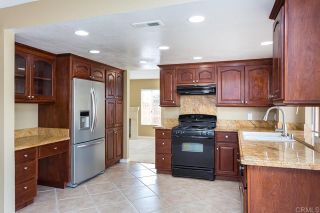 Photo 18: House for sale : 4 bedrooms : 1320 Cambridge Court in San Marcos