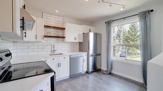Photo 10: 1883 MILL WOODS Road in Edmonton: Zone 29 Townhouse for sale : MLS®# E4260538