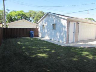 Photo 34: 992 Fleming Avenue in Winnipeg: East Kildonan Residential for sale (3B)  : MLS®# 202019171