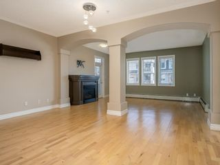 Photo 6: 407 2422 Erlton Street SW in Calgary: Erlton Apartment for sale : MLS®# A1092485