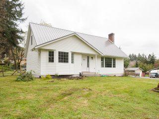 Photo 2: 1274 Maple Bay Rd in DUNCAN: Du East Duncan House for sale (Duncan)  : MLS®# 811958