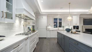 Photo 14: 1437 CHARTWELL Drive in West Vancouver: Chartwell House for sale : MLS®# R2625774
