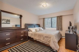 "Photo 14: 101 1025 CORNWALL Street in New Westminster: Uptown NW Condo for sale in ""CORNWALL PLACE"" : MLS®# R2332548"