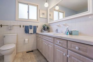 Photo 29: 1257 GLENORA Drive in London: North H Residential for sale (North)  : MLS®# 40173078