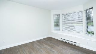 "Photo 11: 312 3183 ESMOND Avenue in Burnaby: Central BN Condo for sale in ""THE WINCHELSEA"" (Burnaby North)  : MLS®# R2543175"