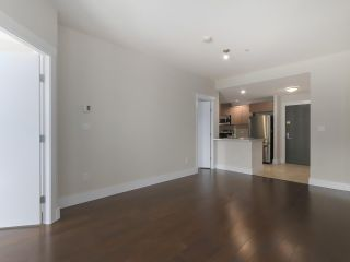 "Photo 3: 228 5777 BIRNEY Avenue in Vancouver: University VW Condo for sale in ""Pathways"" (Vancouver West)  : MLS®# R2394918"