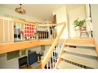 Photo 11: 2875 ALAMEIN Ave in Vancouver West: Home for sale : MLS®# V1050320