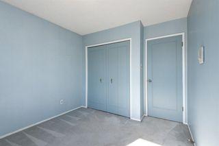 Photo 21: 11012 32 Avenue in Edmonton: Zone 16 House for sale : MLS®# E4242385