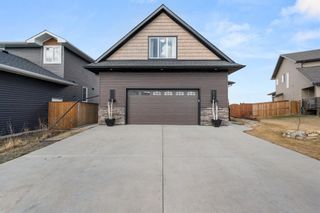 Photo 45: 654 West Highland Crescent: Carstairs Detached for sale : MLS®# A1093156