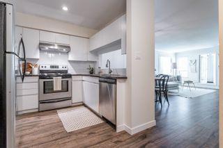 "Photo 2: 112 1533 BEST Street: White Rock Condo for sale in ""The Tivoli"" (South Surrey White Rock)  : MLS®# R2603851"