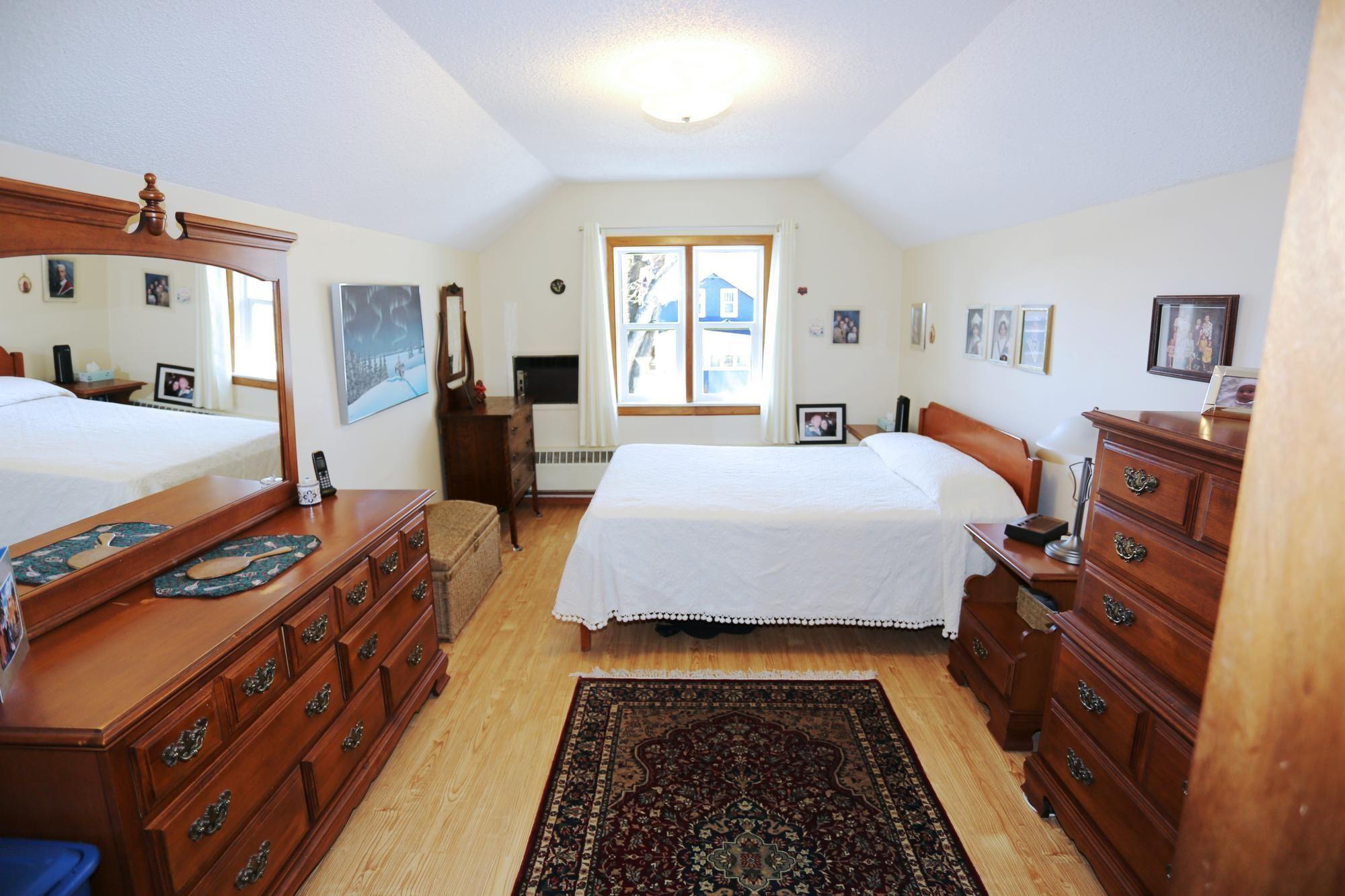 Photo 21: Photos: 109 Garfield Street South in Winnipeg: Wolseley Single Family Detached for sale (5B)  : MLS®# 1808340