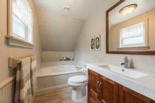 Photo 20: 305 Windsor Drive in Stillwater Lake: 21-Kingswood, Haliburton Hills, Hammonds Pl. Residential for sale (Halifax-Dartmouth)  : MLS®# 202115349