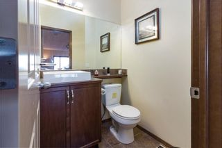 Photo 12: 30 WEST POINTE Manor: Cochrane House for sale : MLS®# C4150247
