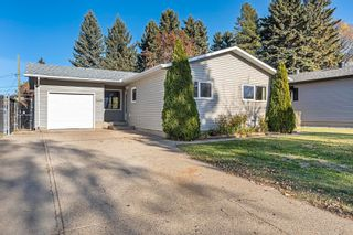 Photo 1: 339 WILLOW Street: Sherwood Park House for sale : MLS®# E4266312