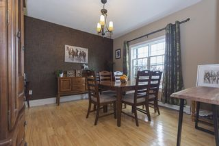 Photo 11: 42 PETER THOMAS Drive in Windsor Junction: 30-Waverley, Fall River, Oakfield Residential for sale (Halifax-Dartmouth)  : MLS®# 201920586
