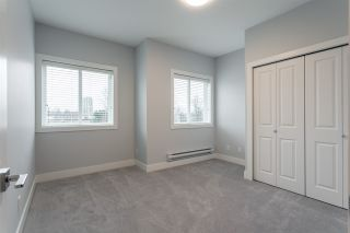 """Photo 12: 308 2389 HAWTHORNE Avenue in Port Coquitlam: Central Pt Coquitlam Condo for sale in """"The Ambrose"""" : MLS®# R2530447"""