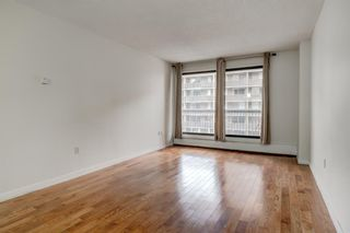 Photo 10: 404 718 12 Avenue SW in Calgary: Beltline Apartment for sale : MLS®# A1049992