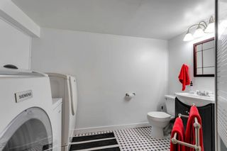 Photo 36: 11315 125 Street in Edmonton: Zone 07 House for sale : MLS®# E4265481