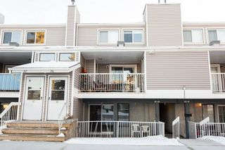 Photo 2: 215 10404 24 Avenue in Edmonton: Zone 16 Carriage for sale : MLS®# E4231349