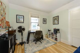 Photo 15: 1859 SEMLIN Drive in Vancouver: Grandview Woodland House for sale (Vancouver East)  : MLS®# R2541875
