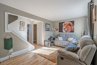 Photo 4: 288 Pensville Close SE in Calgary: Penbrooke Meadows Row/Townhouse for sale : MLS®# A1091204