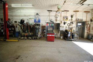 Photo 9: 102 1st Avenue West in Blaine Lake: Commercial for sale : MLS®# SK870339