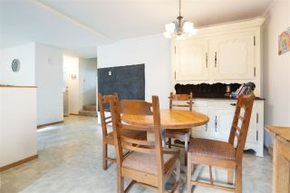 """Photo 7: 18 39752 GOVERNMENT Road in Squamish: Northyards Townhouse for sale in """"MOUNTAINVIEW MANR"""" : MLS®# R2593679"""