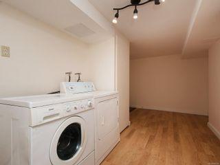 Photo 17: 1368 Grant St in : Vi Fernwood House for sale (Victoria)  : MLS®# 856502