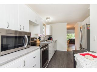 Photo 9: 32886 1 Avenue in Mission: Mission BC House for sale : MLS®# R2369168